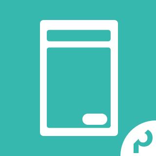 Icon: Widget Guide